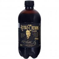 Royal Crown Cola Classic, 0.5l