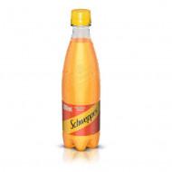 SCHWEPPES Mandarin, 0.5L