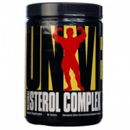 Universal Natural Sterol Complex, 100tabs
