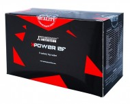 X Power EF, creatina monohidrata,15 g X 15 plicuri