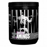 Universal Animal Juiced Aminos, 376 g