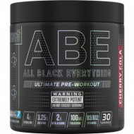 Applied Nutrition, ABE Ultimate Pre-Workout, 315g