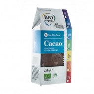 Bio All Green Cacao ecologica, 125 g