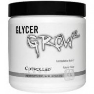 Controlled Labs Glycer Grow2, 234g