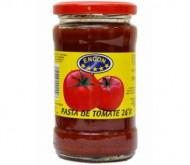 Encon, Pasta De Tomate 24 R, 314g