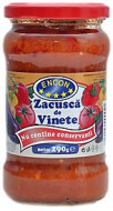 Encon, Zacusca De Vinete, 290g
