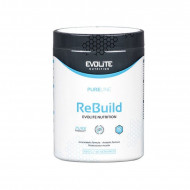 Evolite Nutrition ReBuild, 400 g