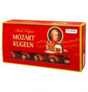 Maitre Truffout, Bile Mozart, 200g
