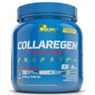 OLIMP Collaregen, 400g