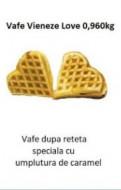 Panilino, Vafe Love, 1kg