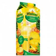 Pfanner, Nectar Ananas 50%, 2L