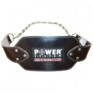 Power System Dipping Pro