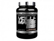 Scitec Nutrition Volumass 35, 1200 g