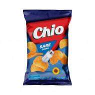 CHIO,Chipsuri Chio sare, 140g