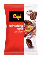 Cipi, Drops Cola, 80g