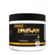 Controlled LABS Orange BrainWash, 160g