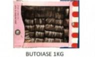 Dr. Fursec, Butoiase, 1kg