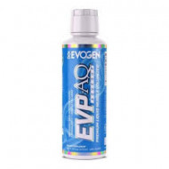 Evogen, EVP-AQ Aqueous, 473ml