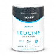 Evolite Nutrition Leucine, 300 g