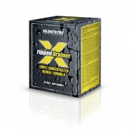 Extreme Cut Ripped Drainer, 200 ml