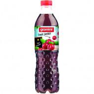 GRANINI,Bautura racoritoare Granini Drink cu suc de visine 1.5L