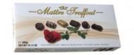 Maitre Truffout, Praline Rose, 400g