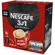 Nescafe, 3in1 Original, 24/Set
