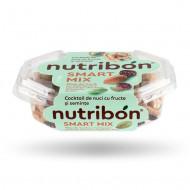 NUTRIBON,Amestec de nuca, merisoare, dovleac, migdale si fistic Nutribon, 110g