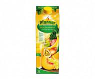 Pfanner, Nectar Multivitamine 50%, 2l