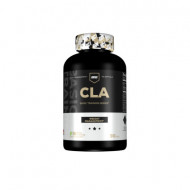 RedCon1 CLA, 90 softgels
