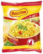 Rollton, Fidea Instant Cu Gust De Pui, 60g