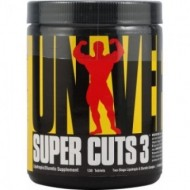 Universal Super Cuts 3 - 130 tablete