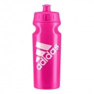 Adidas Sport Bottle, 500 ml, roz