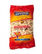 Antonio, Mucenici, 200g
