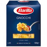 Barilla, Gnocchi, 500g