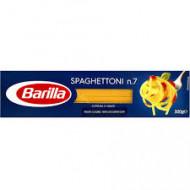 Barilla, Spaghetti Nr 7, 500g