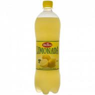 Dellos, Limonada, 1L