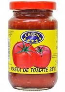 Encon, Pasta De Tomate 28 R, 200g