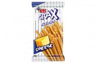 Eti, Crax Sticks Branza, 40g