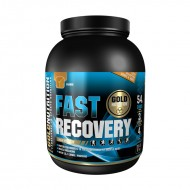 Gold Nutrition Fast Recovery, 1 kg