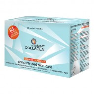 Gold Nutrition Ultramax Collagen, 30 x 6.15 g