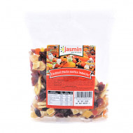 JASMIN,Cocktail Exotic alune si fructe, 200 g