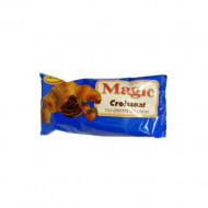 Magic, Croissant Cu Ciocolata, 90g
