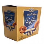 Maitre Truffout, Truffe Gold Classic, 200g