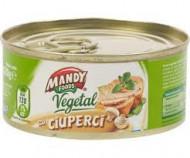 Mandy, Pate Ciuperci, 120g