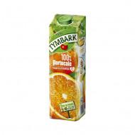 TYMBARK,Suc natural Tymbark cu portocale 1 l