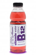 Vitactiv, Vitamin Water B12