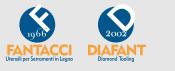 Fantacci&Difant