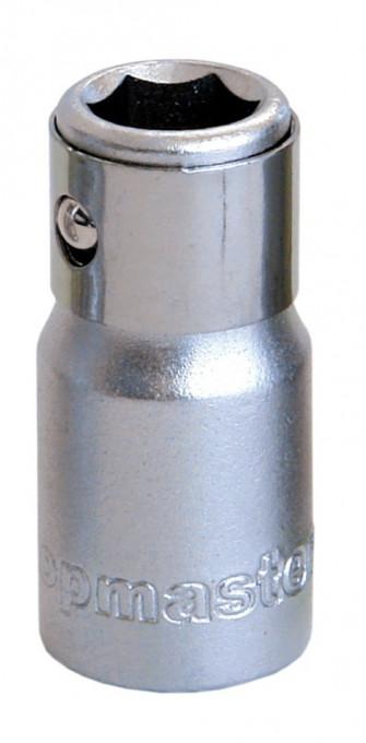 "Adaptor de clicket 1/4 "" x 23 mm pentru biti Topmaster Profesional"