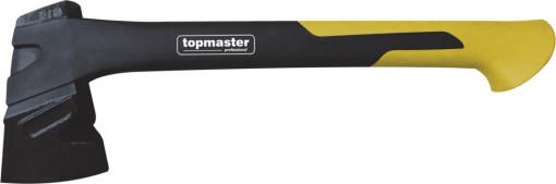 Topor maner fibra tip european 800g, Topmaster
